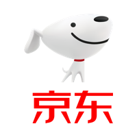 https://img.zhidemai.com/202012/04/5fc9d2503187e3104.png