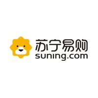 https://img.zhidemai.com/202012/04/5fc9d28a51bc35533.png