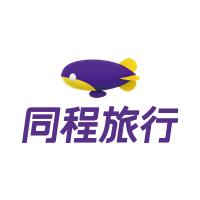 https://img.zhidemai.com/202012/04/5fc9d38d0359a327.png