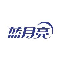 https://img.zhidemai.com/202012/04/5fc9d3c52aac8857.png
