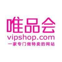 https://img.zhidemai.com/202012/04/5fc9d4c5aa30f5553.png